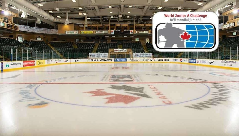 Nojhl League Site
